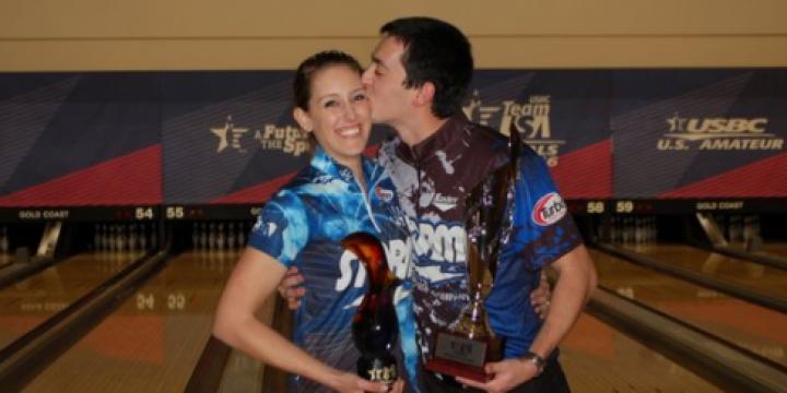 Amateur couple from kent - 1 part 2