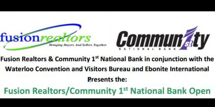 Community First Bank, National Association